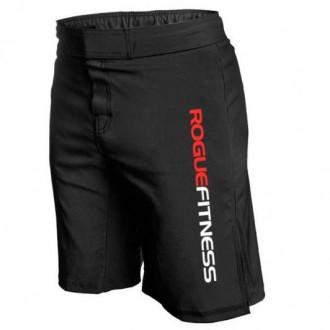 Pánské šortky Rogue Fight Shorts