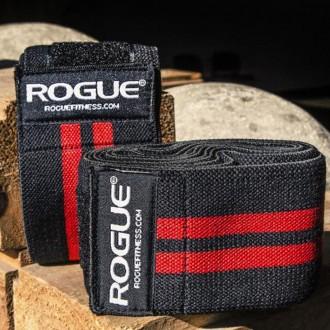 Rogue Knee Wraps