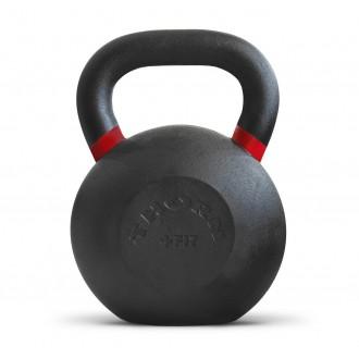Kettlebell Thorn+fit CC 32kg