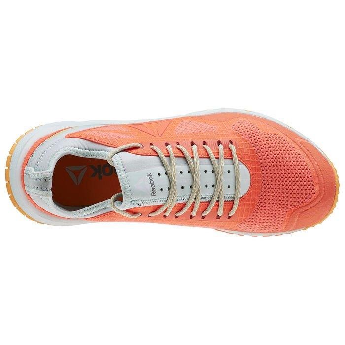 Dámské boty ALL TERRAIN FREEDOM BD4513