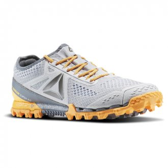 Dámské boty ALL TERRAIN SUPER 3.0 BD4635