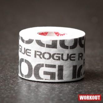 Rogue Soft Goat Tape černobílé