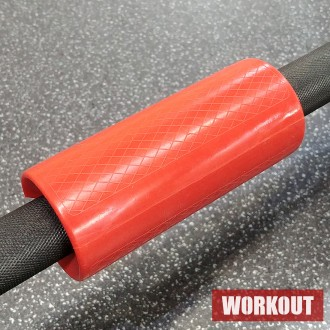 Fat/Bar Grip (2 kusy)