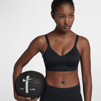 Indy Breathe Sports Bra