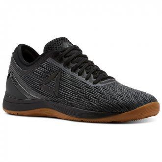 Dámské boty Reebok CrossFit Nano 8 Flexweave - CN1040