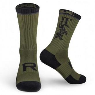 Ponožky Tia Tommey