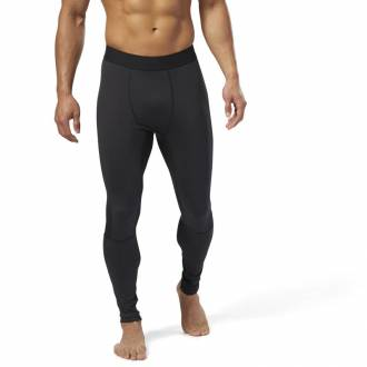 ThermoWarm Comp Tight