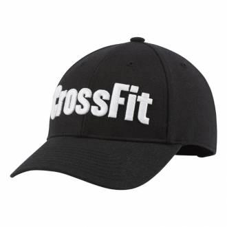 CF RCF CAP