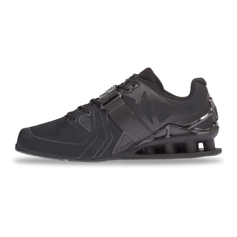 Dámské boty INOV-8 FASTLIFT 335