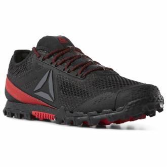 Pánské běžecké boty AT SUPER 3.0 STEALTH - CN6283