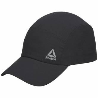 Kšiltovka ACT ENH PERFORMANCE CAP - CZ9953