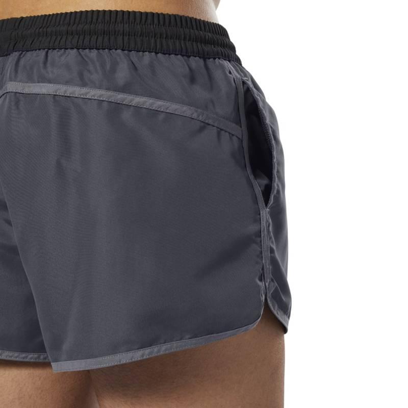 Pánské šortky BW RETRO SHORT SHORT - DP6499