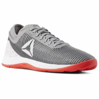 Dámské boty Reebok CrossFit NANO 8.0 - DV5815