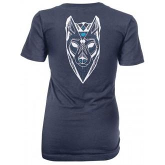 Dámské tričko Katrin Davidsdottir Rogue Womens Shirt