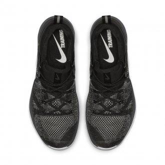 Pánské tréninkové boty Nike Metcon Flyknit 3