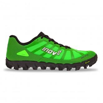 Trailové boty Inov-8 Mudclaw G 260