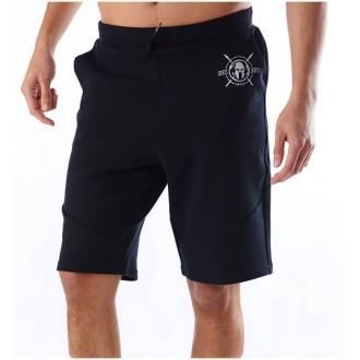 SPARTAN by CRAFT District Sweat Short - Men