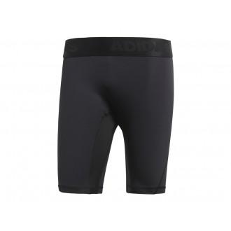 Funkční krátké šortky Alphaskin Sport Short