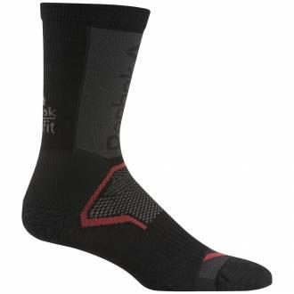 Ponožky CrossFit TECH CREW SO - EC5719