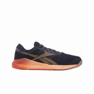 Pánské boty Reebok CrossFit NANO 9 - EG0600