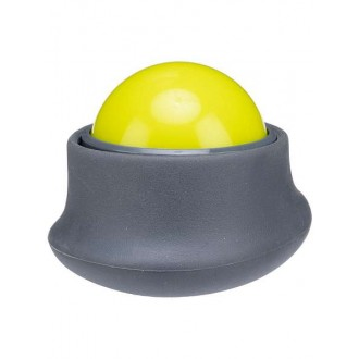 HandHeld Massage Ball - Trigger Point