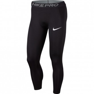 Pánské legíny Nike Pro Mens 3/4 Training
