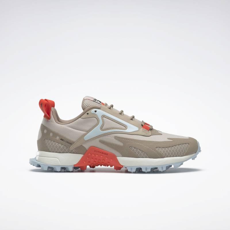 Dámské běžecké boty AT CRAZE 2.0 - EF7050