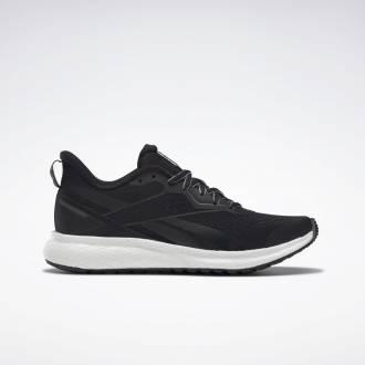 Dámské běžecké boty Forever Floatride Energy 2 - EG2119