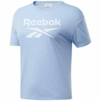 Dámské tričko Workout SUP BL Tee - FK6856