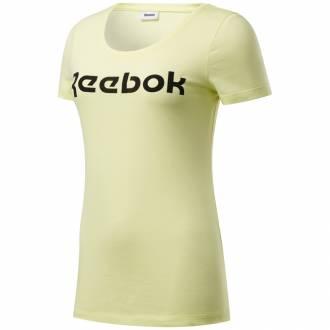 Dámské tričko TE Graphic Tee Vector - FQ0417