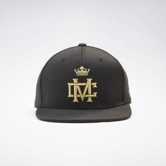 Kšiltovka COMBAT CMG 6 PAN CAP - FS5027