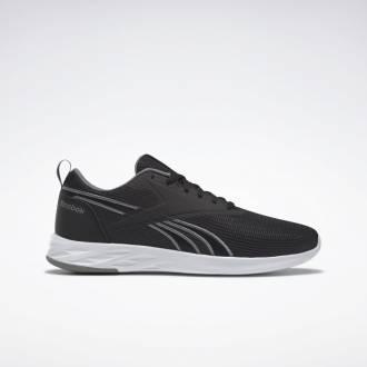 Pánské běžecké boty Reebok ASTRORIDE ESSENTIAL 2.0 - FU7126