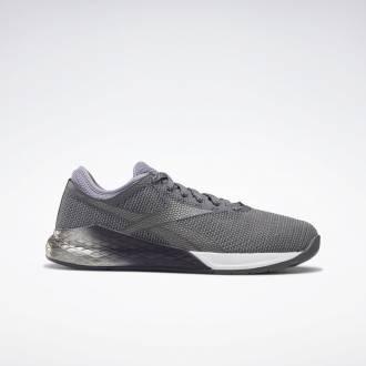 Dámské boty Reebok NANO 9 - FU7572