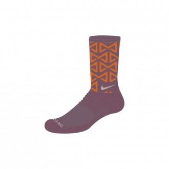 Tréninové ponožky Nike Everyday Cushioned Metcon