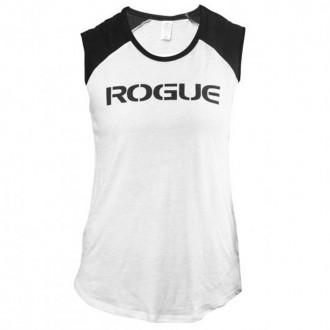 Dámský top Rogue Women Vintage Tank