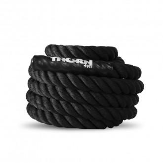 Battle Rope 9 m Thornfit
