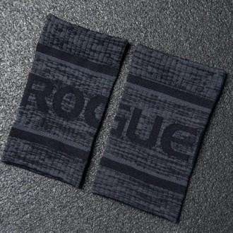 Potítka Rogue - dva kusy
