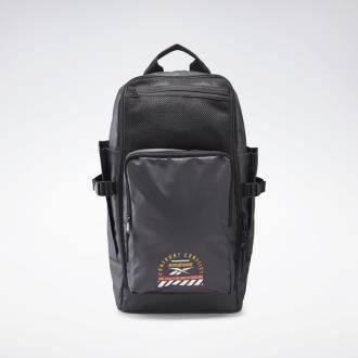 Batoh COMBAT BACKPACK - FS5029