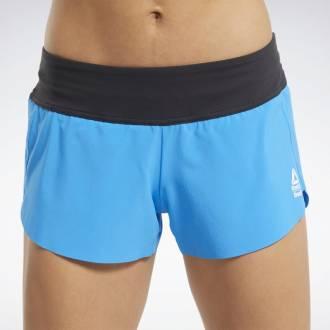 Dámské šortky Reebok CrossFit KNW Short - FU2083