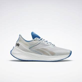Dámské běžecké boty FLOATRIDE ENERGY SYMMETROS - FU8051