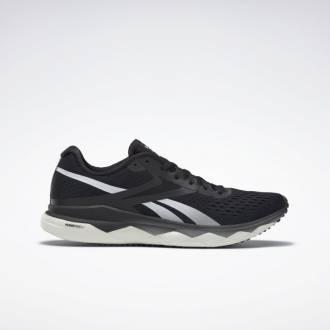 Pánské běžecké boty FLOATRIDE RUN FAST 2.0 - FU8068