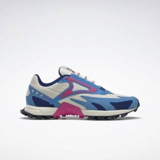 Dámské běžecké boty ALL TERRAIN CRAZE 2.0 - FU8285