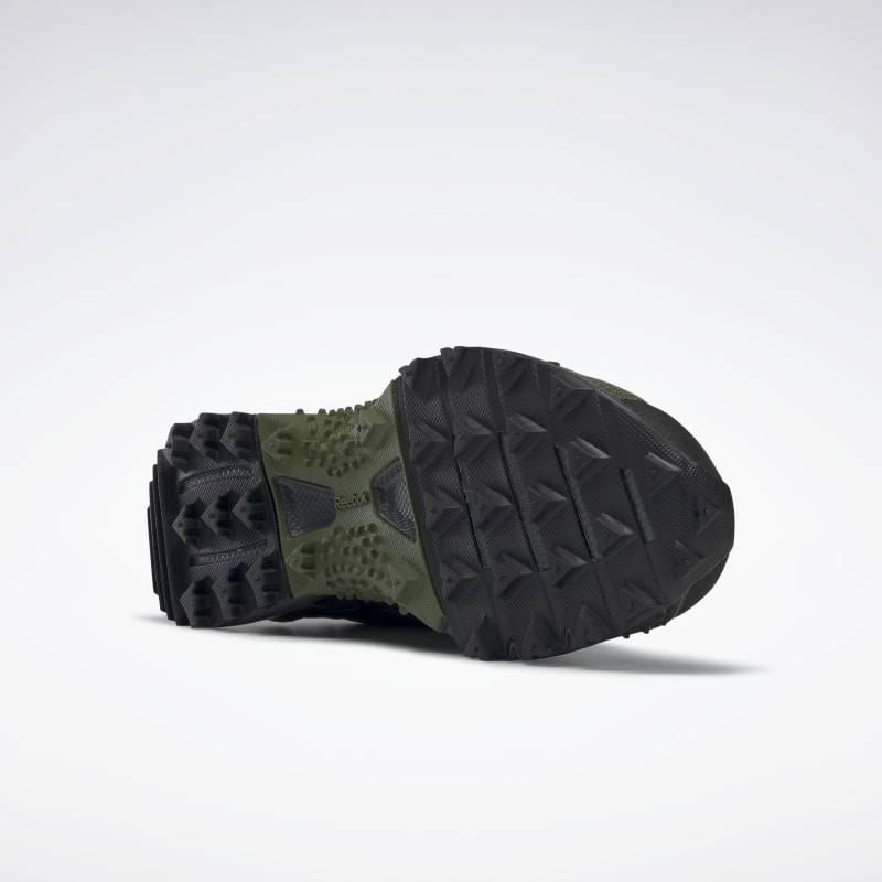 Pánské běžecké boty AT CRAZE 2.0 - FU8344