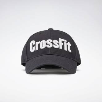 Kšiltovka CrossFit RCF CAP - GH7844