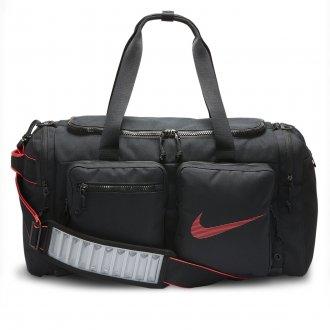 Tréninková taška přes rameno Graphic Duffel Bag (Medium)