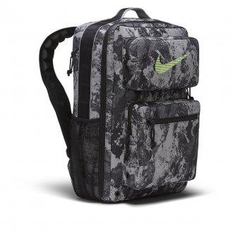 Batoh Nike Utility Speed Printed Training Backpack
