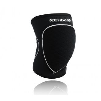 Chránič kolene Rehband PRN