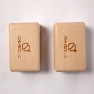 Kostky na stojky - Onlysollo
