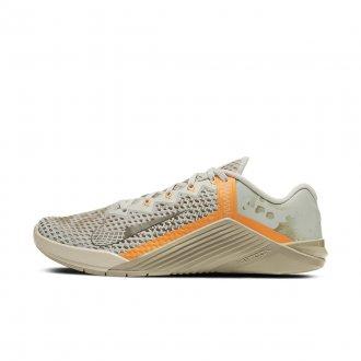 Pánské tréninkové boty Nike Metcon 6
