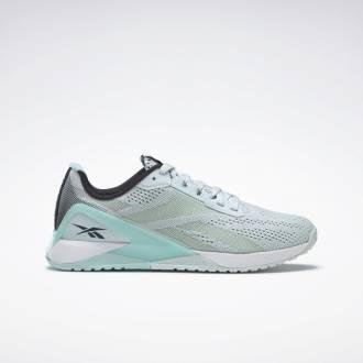 Dámské boty Reebok Nano X1 - FX3250